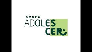 Grupo AdoleScER - Saúde, educação e cidadania
