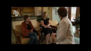 """Spokane Hospice """"a day in the life"""""""