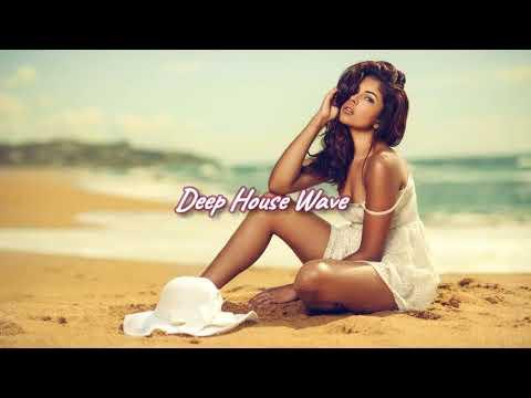 Camila Cabello - Havana (Sam Girling Remix)