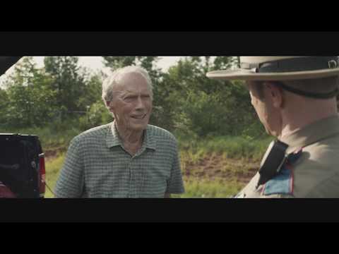 """""""La Mula"""" - Trailer #1. Oficial Warner Bros. Pictures (HD/Subtitulado)"""