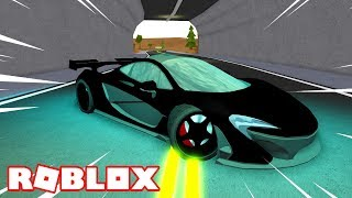 THE BEST ROBLOX ILLEGAL RACES! 🚘