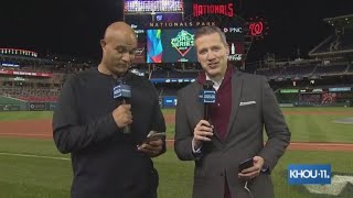 Postgame coverage: Breaking down Astros' big win vs. Nationals in World Series Game 5