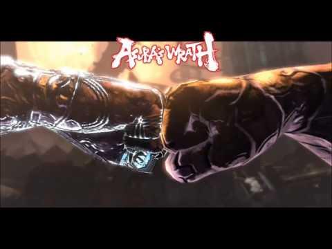 Yasha's Last battle theme - Extended