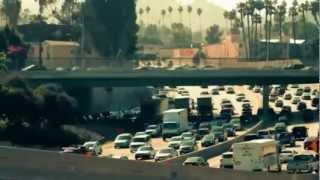 Экология (Проблема Земли) - Ecology (The problem of the Earth)(Ludovico Einaudi - Nuvole bianche Приятного прослушивание ;), 2012-04-13T13:36:17.000Z)