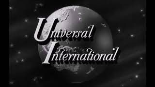 Universal Pictures Logo 1946