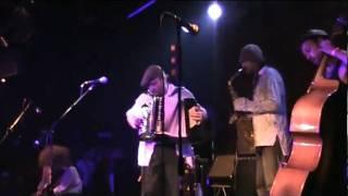 Billy'S Band - Две Копейки