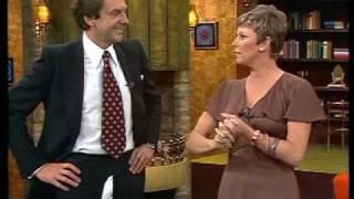 Grit Boettcher & Harald Juhnke - Ein Hotelzimmer & Offene Hose 1978
