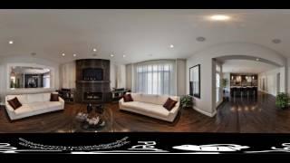 Baixar Peru360 - ¿Quieres alquilar o vender tu casa?  - VR Video