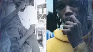 Real Kaps feat BiG paul__ma life #prOd by labo 36🔥____