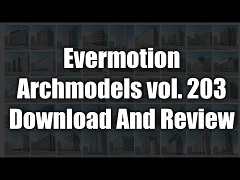 evermotion hdri free download