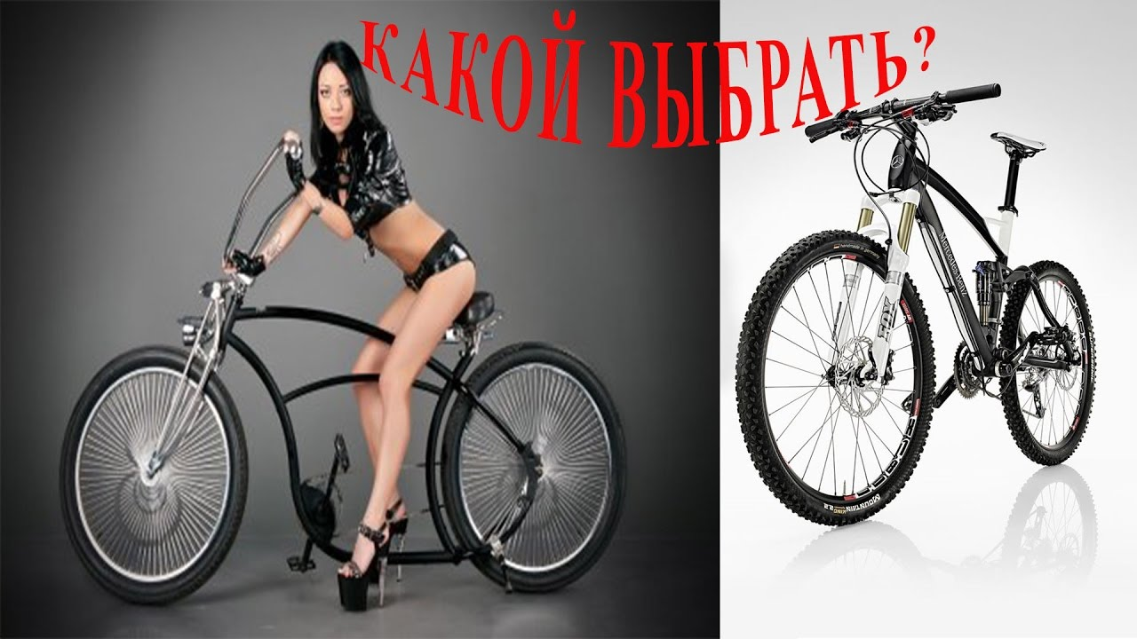 29 мар 2017. Электровелосипед набор с aliexpress мотор колесо 350w 36v 10ah мой набор http://ali. Pub/19h9c2 набор с аккумулятором на раму.