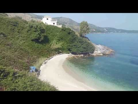 Where to Holiday on Corfu ? Best Resort on Corfu ? Kassiopi