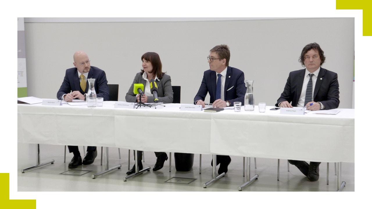 eEducation Austria: Schulen sollen von Schulen lernen ...