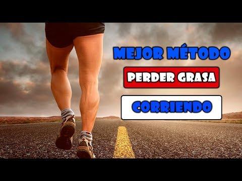 cÓmo-correr-para-perder-peso
