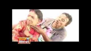 Ati Ayna Dikhaiya - Mor Maya La Te Nai Jaane - Gorelal Burman - Ratan Sabiha - Chhattisgarhi Song