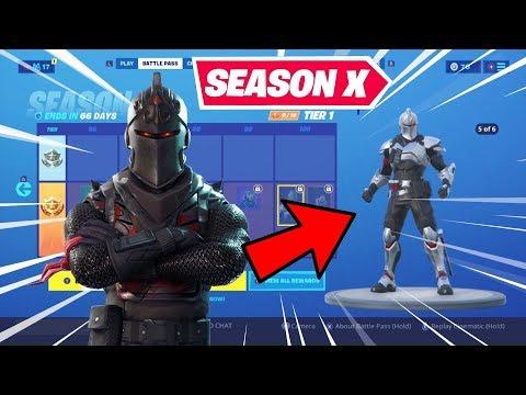 *new*-fortnite-season-10-battle-pass!-|-black-knight,-sparkle-specialist-&-more-return......kinda