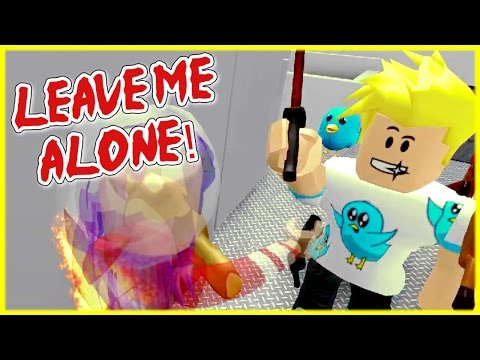 ROBLOX MURDER MYSTERY | TEDDY PROTECT ME! | RADIOJH GAMES & GAMER CHAD