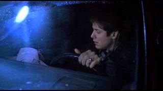 crash scene cronenberg j g ballard