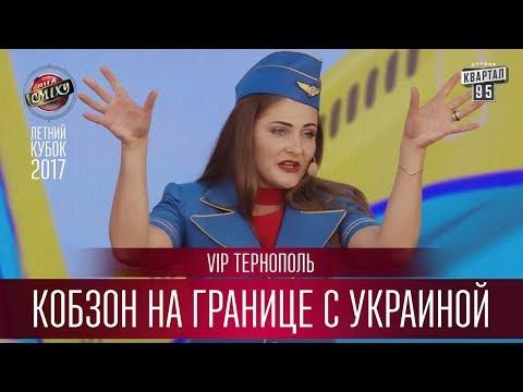 Движение - Национальный фестиваль дебютов