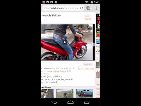 Let Me Download - Download Manager And Download Plugin For Android