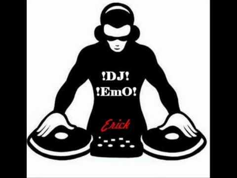 DJ EmO lo Maximos( electro ).™