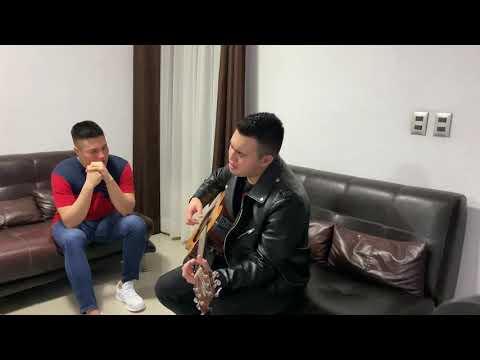Los Navarro -