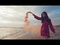 Liva K Strange Love Radio Edit Video Edit mp3