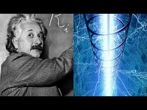 5 TIME TRAVEL THEORIES That Could be Possible