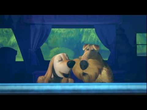 open season 2   close to you