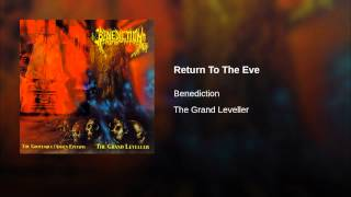 Return To The Eve
