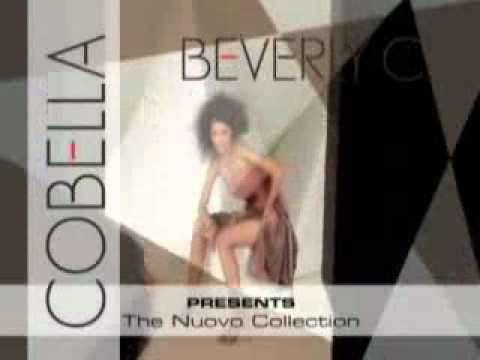 Cobella - The Nuovo Collection