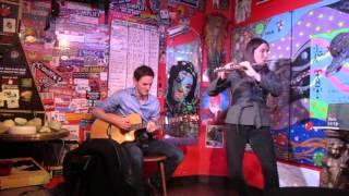 Play Secret (Live In Hamburg) (Bonus Track)