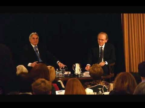 2012 National Conference: U.S. Energy Policy