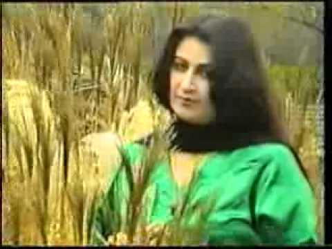 Naghma & Mangal - Lau Da De Ghanamo Yara Lau
