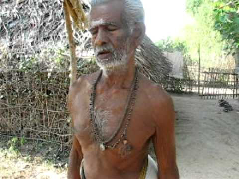 Discovery of Raja Raja Cholan