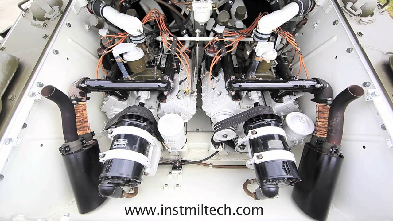 engine heacock articles wiring v on the cadillac cadillacs earth insurance classic when roamed concealed engines