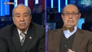 مصر.. الإخوان وأكذوبة المشاركة في 25 يناير
