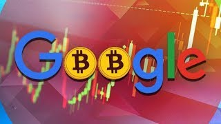 Bitcoin on Google Keyboard, Vitalik Wants ETH Added; ZCash Changes Name; ZCash Domain Sale