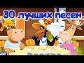15 названий русских народных песен
