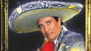Cornelio Reyna . Botella Envenenada.