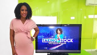 TAKING STOCK - MAILPAC STOCK DOUBLES AFTER LISTING!! EXPRESS FITNESS IPO COMING?? AND MORE!!