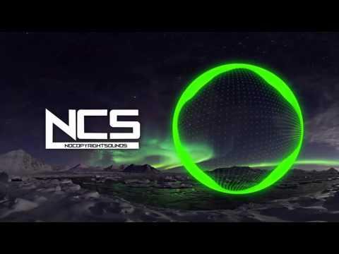 Dubstep JPB - High [NCS]