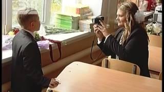 Компания «Интерсвязь» превратила школы в фотостудии 31 канал,  2014