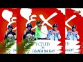 Y Celeb -Ft- Chanda Na Kay - Ex - Prod By - Fraicy Beats
