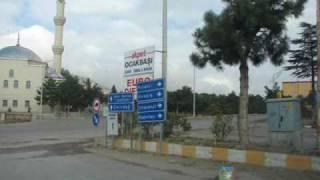 Gulsen Ticaret Hasan Gulsen Yunak Konya