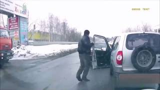 Funny Car Crash and Fail Win Situations RUSSIA/GERMANY/USA