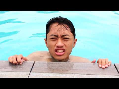 Cover video klip | Terlatih patah hati -The rain ft Endank Soekamti | SMAN 11 Surabaya