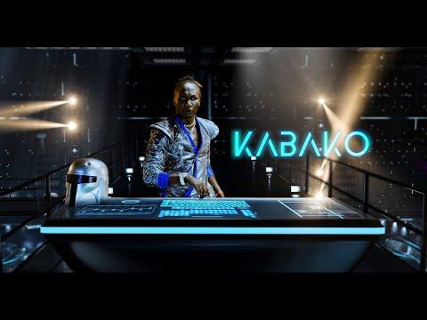 SABISUBIRA   KABAKO  TNS  New Ugandan Music Video 2019 HD