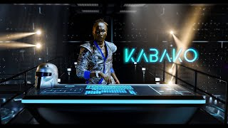 SABISUBIRA   KABAKO  TNS  New Ugandan Music Video 2019 HD