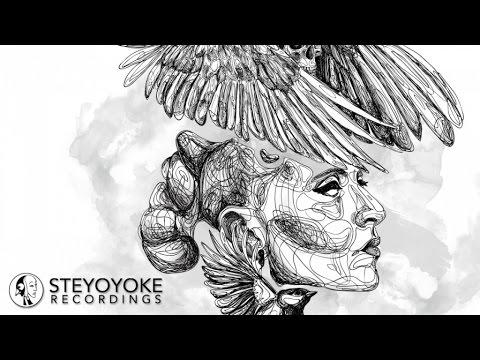 BLANCAh - Soturno (Original Mix)